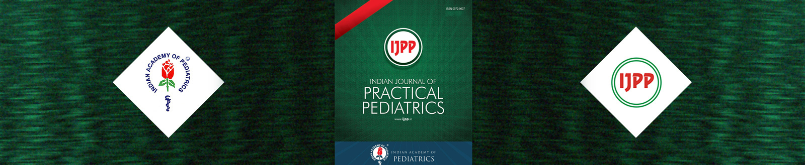 Indian Journal of Practical Pediatrics, Chennai